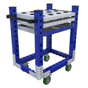 Kit Cart - 560 x 770 mm