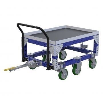 https://www.flexqube.com/product/kit-cart-560-x-770-mm/