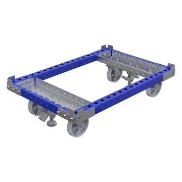 Pallet Cart 1260 x 840 mm