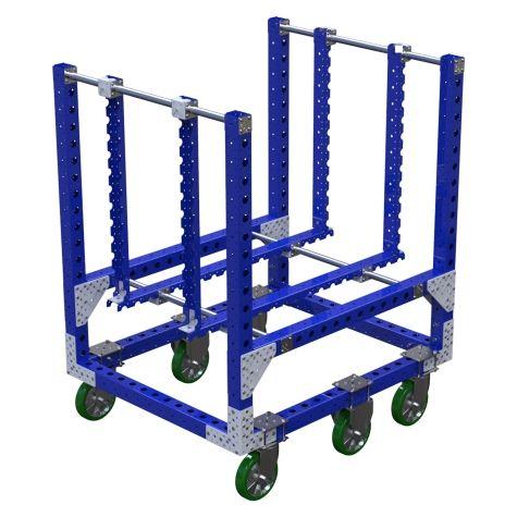 Kit Cart – 1050 x 1260 mm