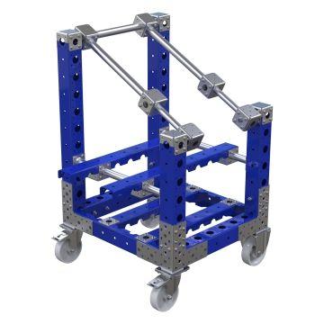 Short Torque Cart