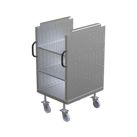 Daughter cart – 640 x 770 mm