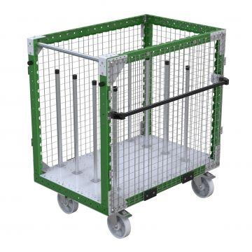 Kit Cart - 820 x 1240 mm