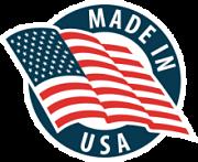 Made in the USA | FlexQube
