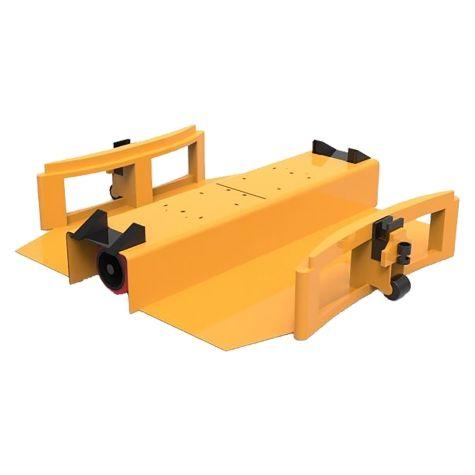 LiftRunner® B- Frame EUR Size