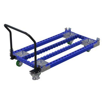 Pallet Cart - 1540 x 840 mm