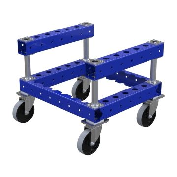 Kit cart 560 x 490 mm