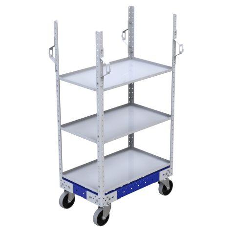 Daughter Cart - 420 x 700 mm