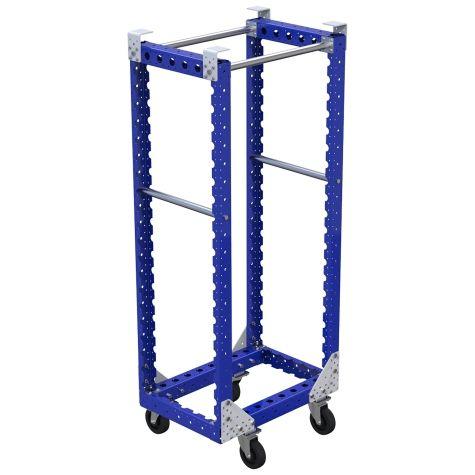 Daughter Cart - 490 x 700 mm