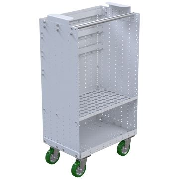 Kit Cart – 630 x 420 mm