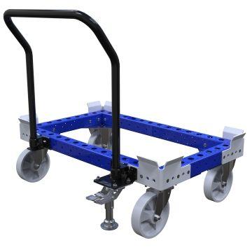 Pallet Cart – 1050 x 630 mm