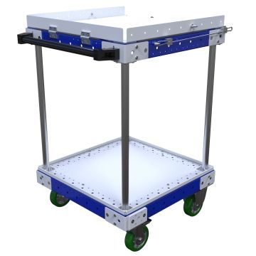 Kit Cart – 630 x 630 mm