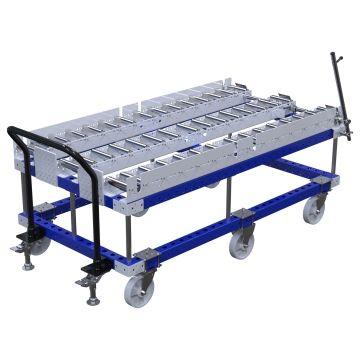 Roller Cart – 1050 x 2030 mm