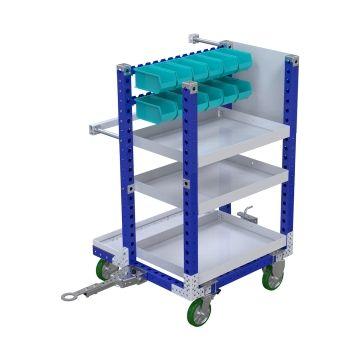Kit Cart – 1050 x 1050 mm