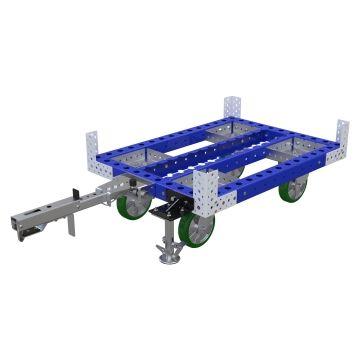Tugger Cart - 1050 x 770 mm