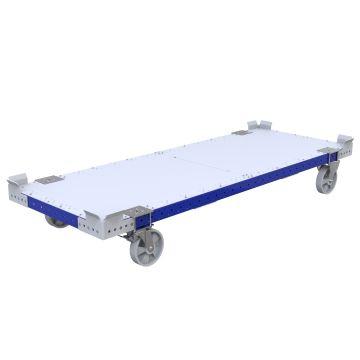 Pallet Cart – 840 x 2240 mm