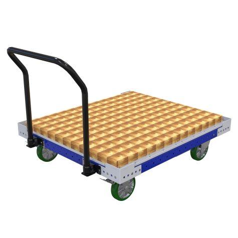 Pallet Cart – 1120 x 1260 mm