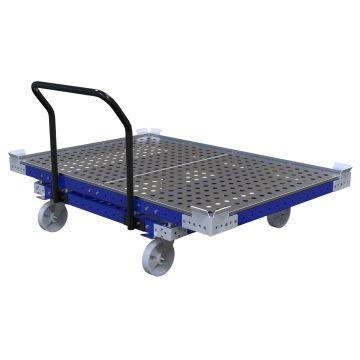 Pallet Cart – 1260 x 1820 mm