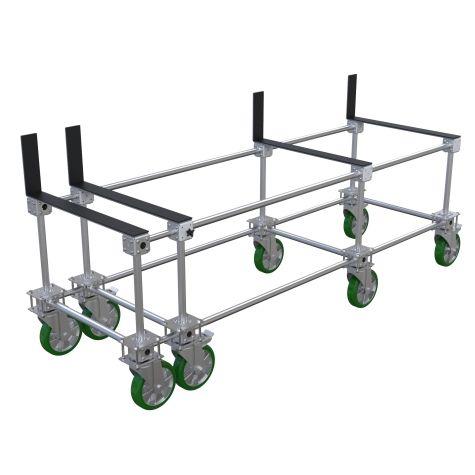 Kit Cart – 700 x 2170 mm