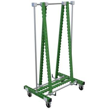 Kit Cart – 840 x 1190 mm