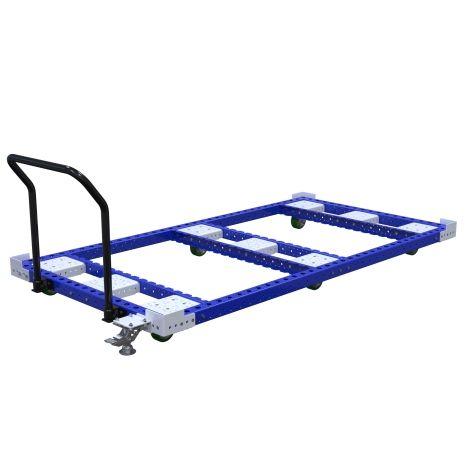 Pallet Cart – 1330 x 2520 mm