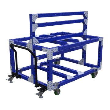 Kit Cart – 1680 x 1260 mm