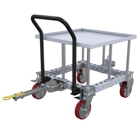 Seat Tugger Cart – 820 x 785 mm