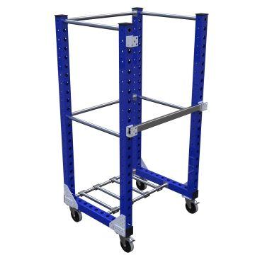 Kit Cart – 910 x 770 mm