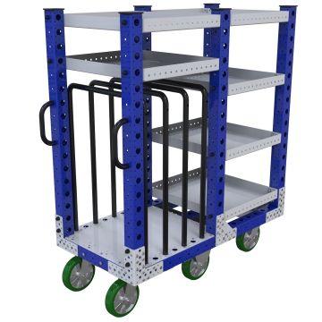 Kit Cart – 630 x 1260 mm