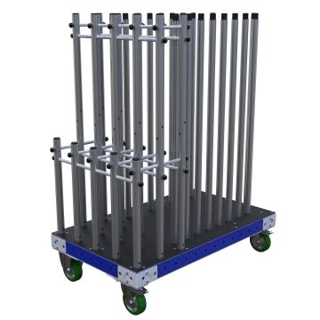 Kit Cart – 1050 x 630 mm
