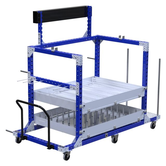 https://www.flexqube.com/product/low-rider-tugger-cart-1120-x-1190-mm-1/