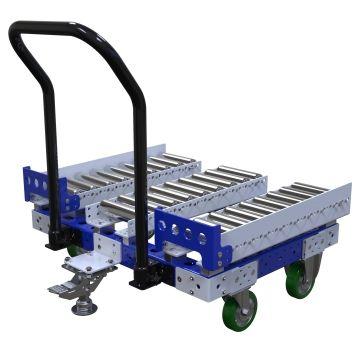 Roller Cart – 630 x 840 mm