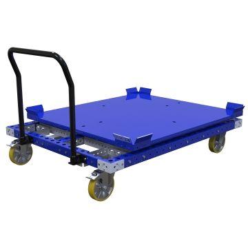 Rotating Cart - 1610 x 1260 mm