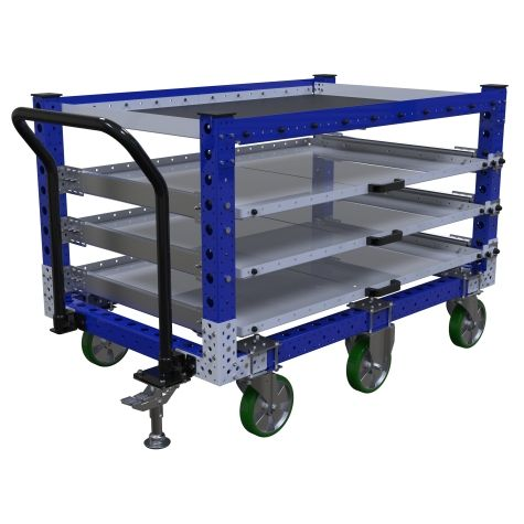 Kit Cart – 1470 x 910 mm