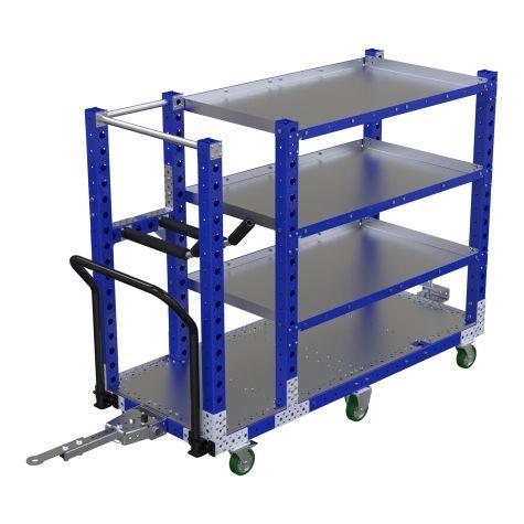 Kit Cart - 1820 x 770 mm