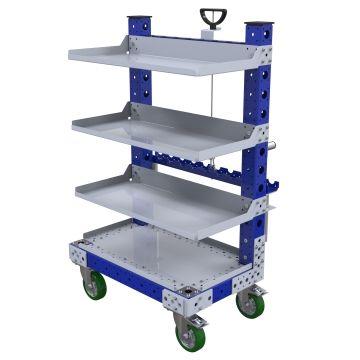 Kit Cart – 700 x 490 mm