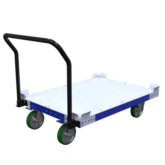 Pallet Cart – 1260 x 910 mm