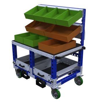 Kit Cart – 840 x 1260 mm