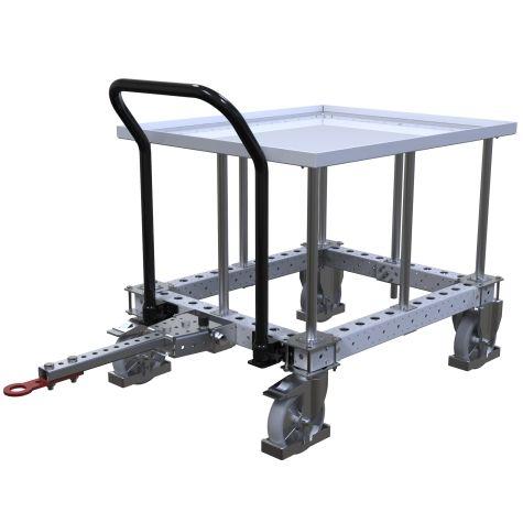 Tugger Cart – 960 x 820 mm