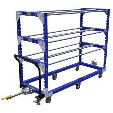 Kit Cart – 2100 x 840
