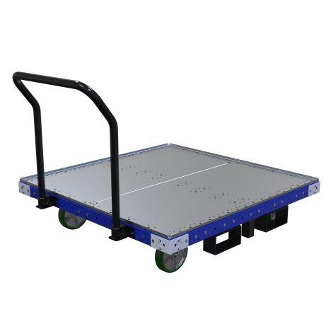 Order Picker Cart – 1260 x 1260 mm