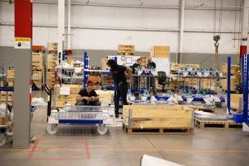 HEIJUNKA: A Comprehensive Guide to Leveling Production