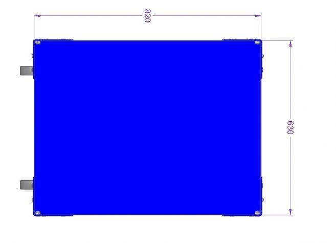 flexqube-modular-industrial-cart-for-material-handling-shelf-cart-630x820-mm
