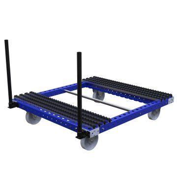 Roller Cart – 1400 x 1260 mm
