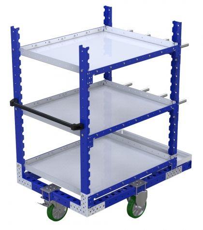 Kit Cart - 1260 x 840 mm